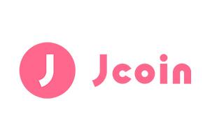 Jcoin pay